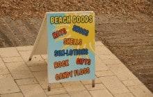 beachgoodsportfolio