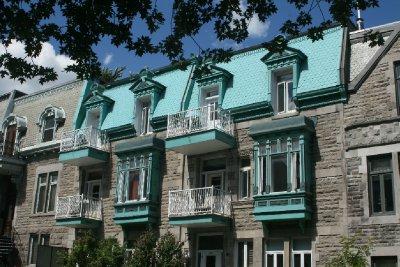 Canada_Mon..SLR_houses1.jpg