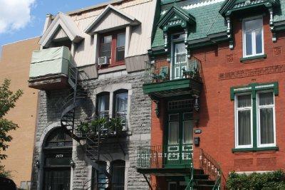 Canada_Mon..SLR_houses2.jpg