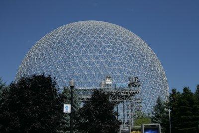 Canada_Mon..SLR_sphere1.jpg