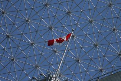 Canada_Mon..SLR_sphere2.jpg