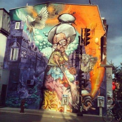 Canada_Mon.._streetart1.jpg