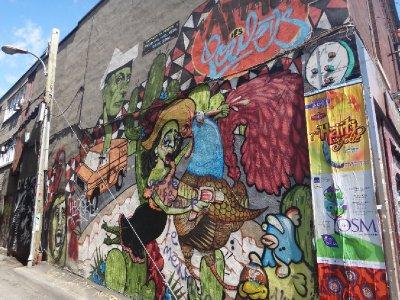 Canada_Mon..streetart10.jpg