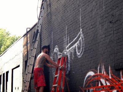 Canada_Mon..streetart14.jpg
