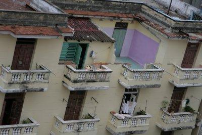 Cuba_SLR_Buildings10.jpg