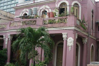 Cuba_SLR_Buildings13.jpg