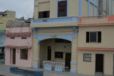 Cuba_SLR_Buildings15.jpg
