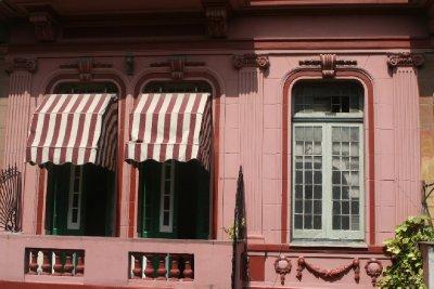 Cuba_SLR_Buildings2.jpg