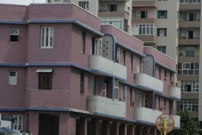 Cuba_SLR_Buildings3.jpg