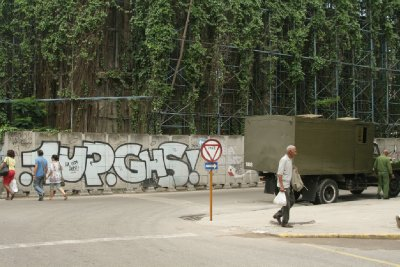 Cuba_SLR_Buildings5.jpg
