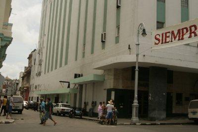 Cuba_SLR_Buildings9.jpg