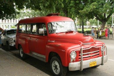 Cuba_SLR_Cars12.jpg