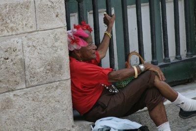 Cuba_SLR_Characters4.jpg