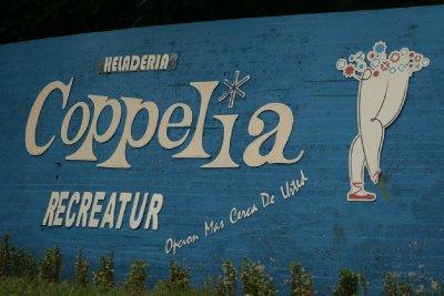 Cuba_SLR_Icecream1.jpg