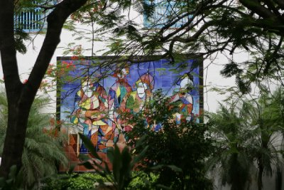 Cuba_SLR_Miniparks.jpg