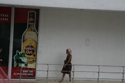 Cuba_SLR_Misc15.jpg