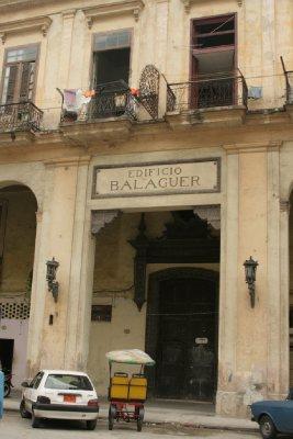 Cuba_SLR_MiscTall2.jpg
