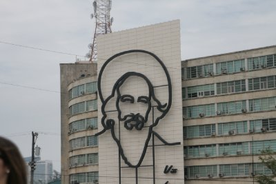 Cuba_SLR_Monuments2.jpg