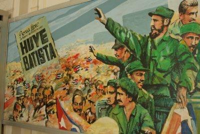 Cuba_SLR_Museum6.jpg