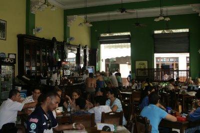 Cuba_SLR_Restaurant1.jpg