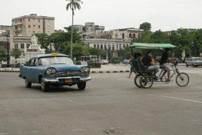 Cuba_SLR_TaxiBike.jpg