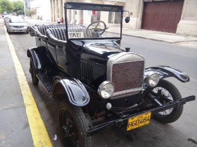 Cuba_Sony_Car2.jpg