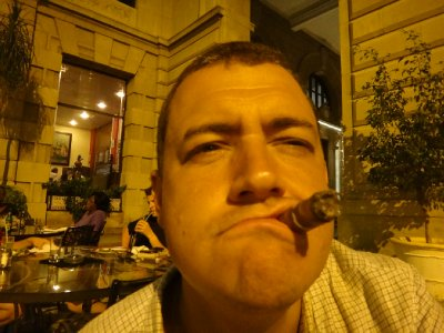 Cuba_Sony_MarkCigar.jpg