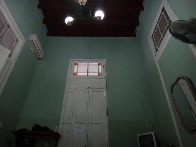 Cuba_Sony_Room1.jpg