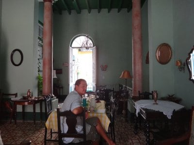 Cuba_Sony_Room3.jpg