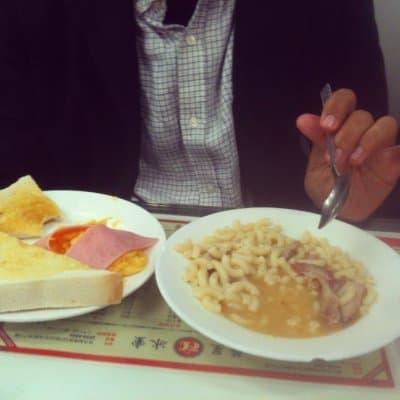 HK_mob_teacafe2.jpg