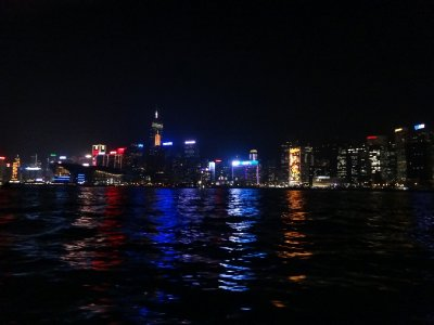 Hong_Kong_..rbourlights.jpg