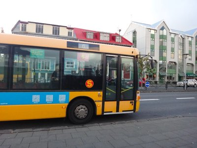Iceland_Sony_Bus.jpg