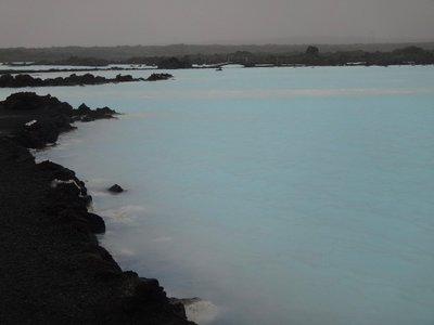 Iceland_Sony_bluelagoon2.jpg
