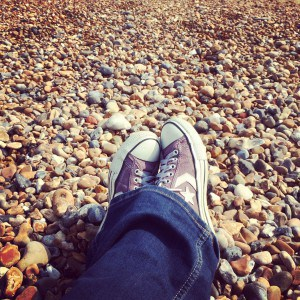 Mob_Brighton1