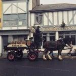 Mob_Brighton17