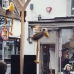 Mob_Brighton24