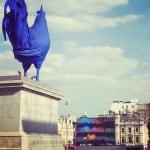 Mob_London1