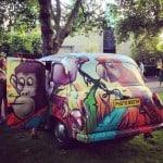 Mob_London2