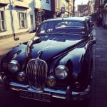 Mob_London9