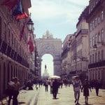Portugal_Lisbon2