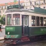 Portugal_Lisbon3
