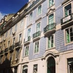 Portugal_Lisbon_Architecture