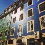 Portugal_Lisbon_Architecture3