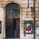 Portugal_Lisbon_Architecture4