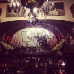 Portugal_Lisbon_Collectorsbar2