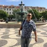 Portugal_Lisbon_Mark