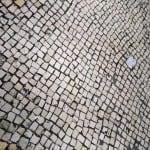 Portugal_Lisbon_Mosaic