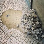 Portugal_Lisbon_Mosaic2