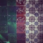 Portugal_Lisbon_Tiles2