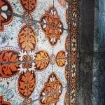 Portugal_Lisbon_Tiles4